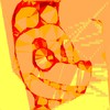 ThatOneFurryArtist's avatar