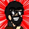 thatonegamerdude24's avatar