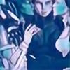 ThatOneGayy's avatar