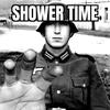 ThatOneGermanDude's avatar