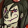 thatoneginger's avatar