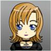 Thatonegirl27's avatar