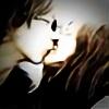 thatoneguy311's avatar