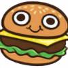 thatoneguywhoeats's avatar