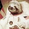 ThatOneHobo's avatar