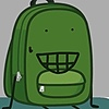 thatonehurri's avatar