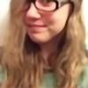 thatonekawaiigirl13's avatar