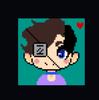 thatonelesbianchick's avatar