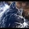 thatonelonlywolf's avatar