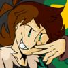 thatonemediocreartis's avatar