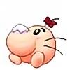 ThatOneNPC's avatar