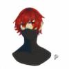 ThatOneOtaku12's avatar