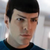 Thatoneotherspock's avatar