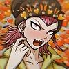 thatonepansexualweeb's avatar