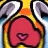 ThatONEPersonIsBep's avatar