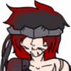 ThatOnePiscesGirl's avatar