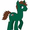 thatonepony's avatar