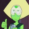 ThatOneSkittlez's avatar