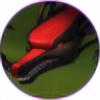 ThatOneSpazz's avatar