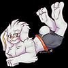 ThatOneStereotype's avatar