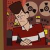 ThatOneToaster's avatar
