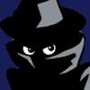 ThatoneUKnow's avatar