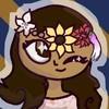ThatOneWow's avatar