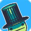 thatorange08's avatar