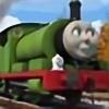 Thatotherdude1's avatar