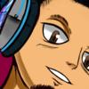 ThatOtherGuy19's avatar