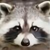 ThatOtherRaccoon's avatar