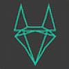 thatpaperfox's avatar