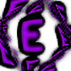 ThatParanoidPerson's avatar