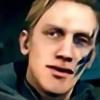 ThatPartyMedic's avatar