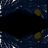 thatpersona's avatar