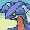 ThatPokemonGabite's avatar