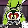 ThatPossessionGuy's avatar