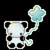 ThatPotatoIsArt's avatar