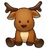 ThatPowerGirl's avatar