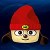 ThatPS1RippingFan's avatar
