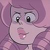 ThatPsychoWolfgirl's avatar