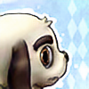 ThatPuggy's avatar