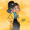 ThatPyroChick's avatar