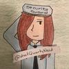 thatQwertyNerd's avatar