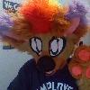Thatrainbowdummi's avatar