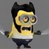 thatraja's avatar