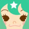 ThatRamenChick's avatar