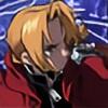 ThatRandomAnimeGuy's avatar