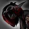 thatrandomapple's avatar