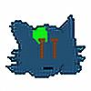ThatRandomBoyo's avatar